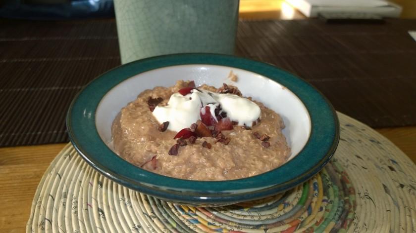 quinoa choc bowl.jpg