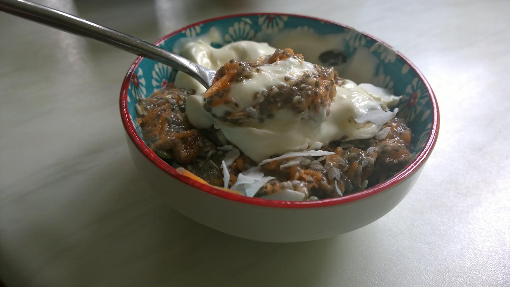 carrot maple bowl2