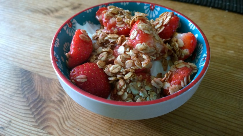 oaty-coaty-strawberries
