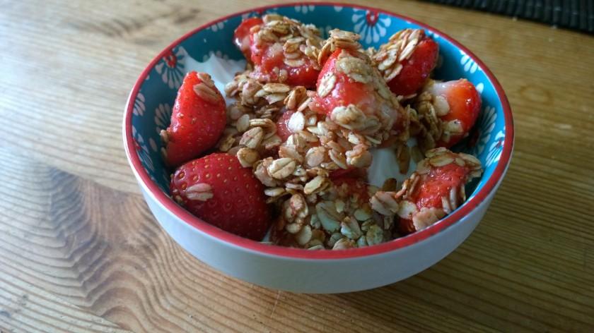 oaty-coaty-strawberries