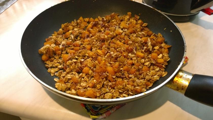 pronto-pumpkin-pie-oats