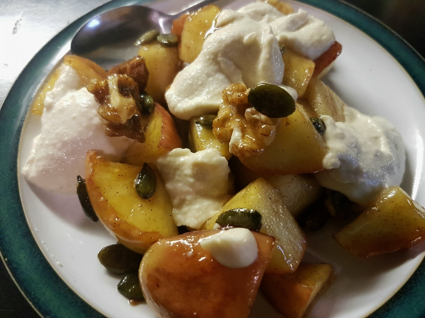 maple-apple-and-cashew