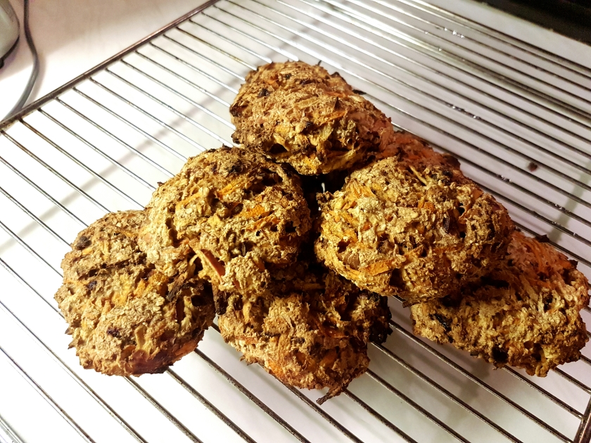 oaty-carrot-and-date-biccies
